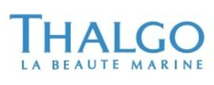 CityLux announce Partnership with Thalgo
