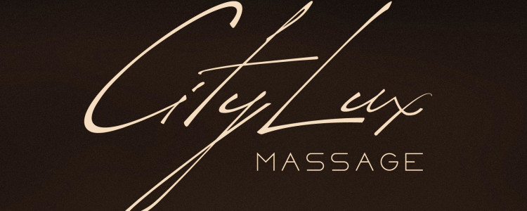 CityLux Mobile Massage in London