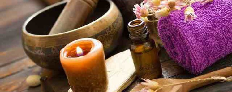 Five best home spa treatments for your feet