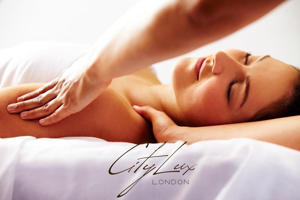 luxury mobile spa massage in london at home or hotel room within 1hr cityluxmassage.co.uk 07592063257