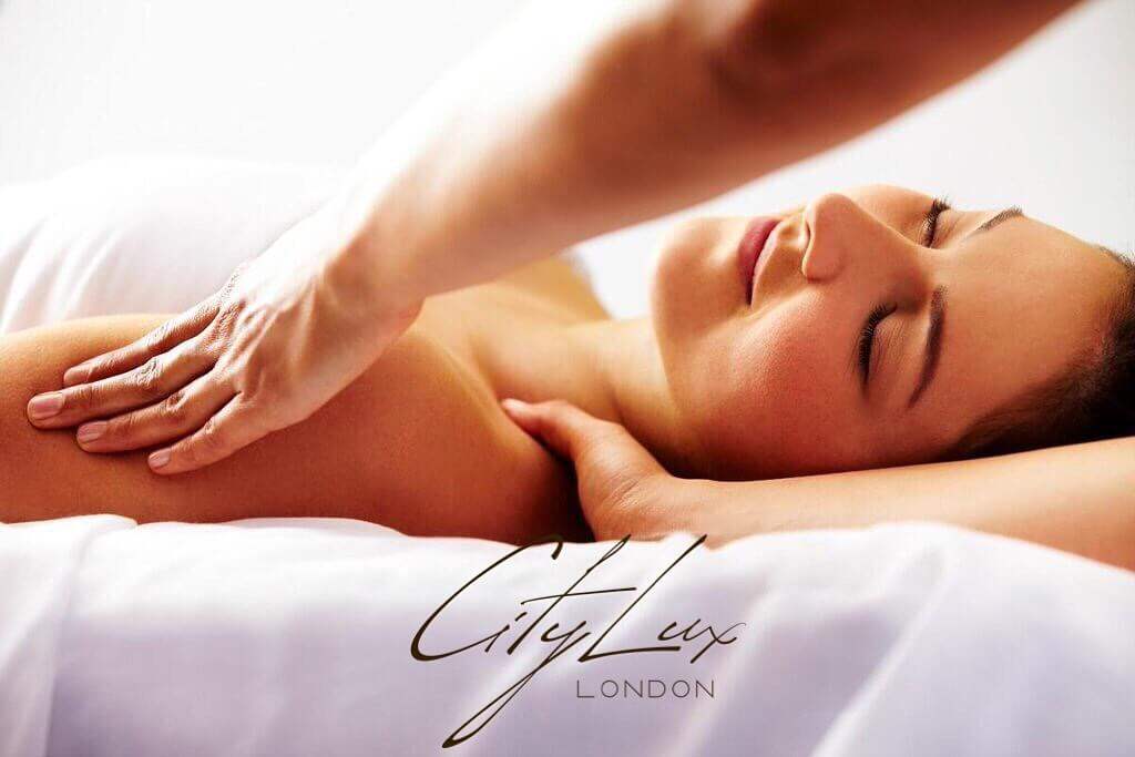 Read Why Deep Tissue Massage Is Good For Your Body -7194