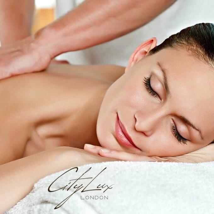 deep tissue massage in london by citylux mobile massage in london cityluxmassage.co.uk 07592063257 mobile massage in mayfair