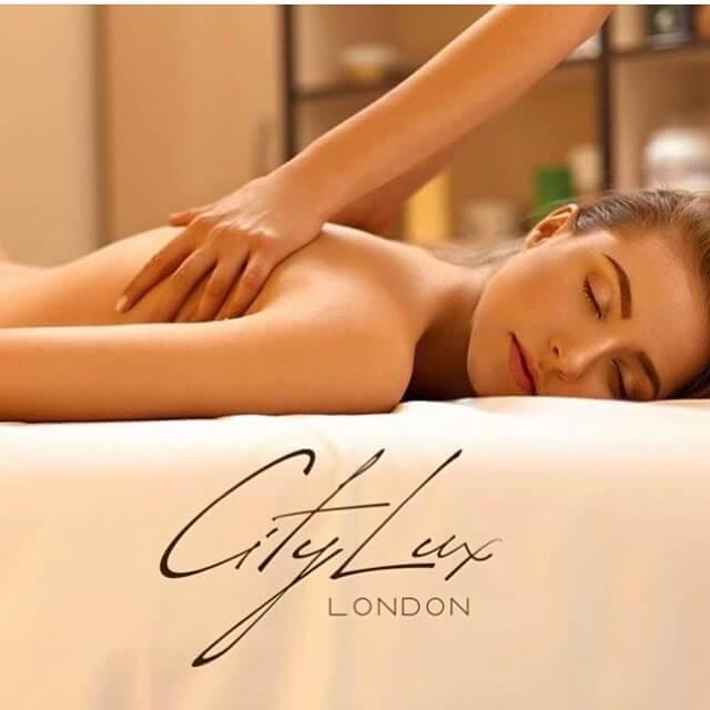 mobile massage on demand in london, citylux mobile spa massage in london cityluxmassage.co.uk call 07592063257