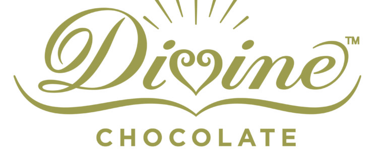 CityLux announce latest brand partnership with Divine Chocolates